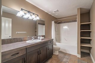 Photo 30: 10 Wentwillow Lane SW in Calgary: West Springs Detached for sale : MLS®# C4294471