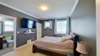 Photo 16: 5954 128A Street in Surrey: Panorama Ridge House for sale : MLS®# R2586471