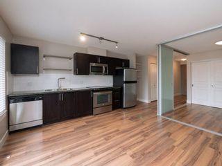 "Photo 8: 408 12283 224TH Street in Maple Ridge: West Central Condo for sale in ""MAXX"" : MLS®# R2239187"