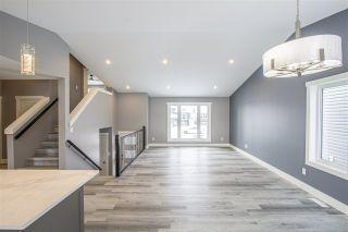 Photo 3: 215 Terra Nova Crescent: Cold Lake House for sale : MLS®# E4225242
