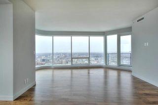 Photo 17: 4006 10360 102 Street in Edmonton: Zone 12 Condo for sale : MLS®# E4261953