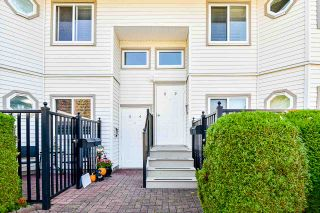Photo 4: 8 12940 17 AVENUE in Surrey: Crescent Bch Ocean Pk. Townhouse for sale (South Surrey White Rock)  : MLS®# R2506956