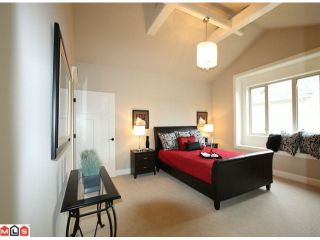 Photo 6: 16221 25TH Avenue in Surrey: Grandview Surrey House for sale (South Surrey White Rock)  : MLS®# F1023239
