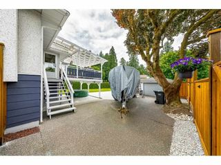 Photo 26: 2632 GORDON Avenue in Port Coquitlam: Central Pt Coquitlam House for sale : MLS®# R2587700