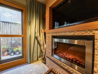 """Photo 26: 1674 ARBUTUS Street in Vancouver: Kitsilano Townhouse for sale in """"Arbutus Court"""" (Vancouver West)  : MLS®# R2561294"""