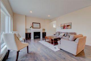 Photo 7: 2336 SPARROW Crescent in Edmonton: Zone 59 House for sale : MLS®# E4240550