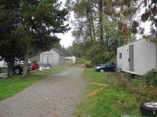 Photo 16: 12317 252 Street in Maple Ridge: Websters Corners House for sale : MLS®# R2313625