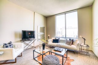 Photo 10: 3202 210 15 Avenue SE in Calgary: Beltline Apartment for sale : MLS®# A1094608