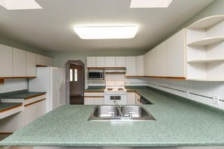 Photo 17: 151 Pritchard Rd in Comox: CV Comox (Town of) House for sale (Comox Valley)  : MLS®# 887795