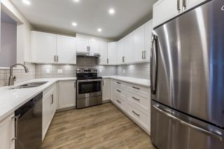 Photo 1: 101 11605 227 Street in Maple Ridge: East Central Condo for sale : MLS®# R2250574