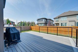 Photo 46: 1130 HAINSTOCK Green SW in Edmonton: Zone 55 House for sale : MLS®# E4253322