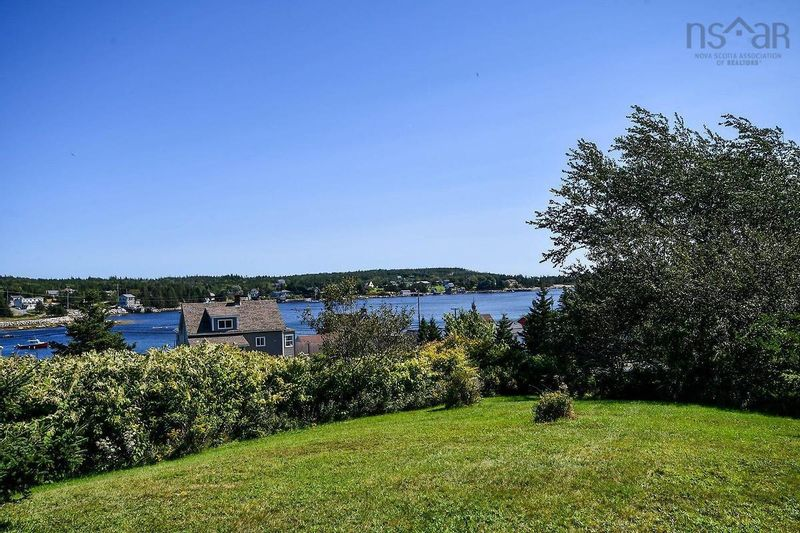 FEATURED LISTING: 14A School Road Ketch Harbour