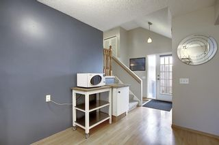 Photo 10: 1052 RANCHVIEW Road NW in Calgary: Ranchlands Semi Detached for sale : MLS®# A1012102
