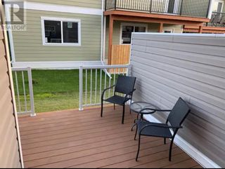 Photo 2: 12, 214 Mcardell Drive in Hinton: Condo for sale : MLS®# A1126126
