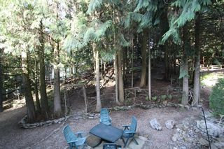 Photo 14: 2492 Forest Drive: Blind Bay House for sale (Shuswap)  : MLS®# 10115523