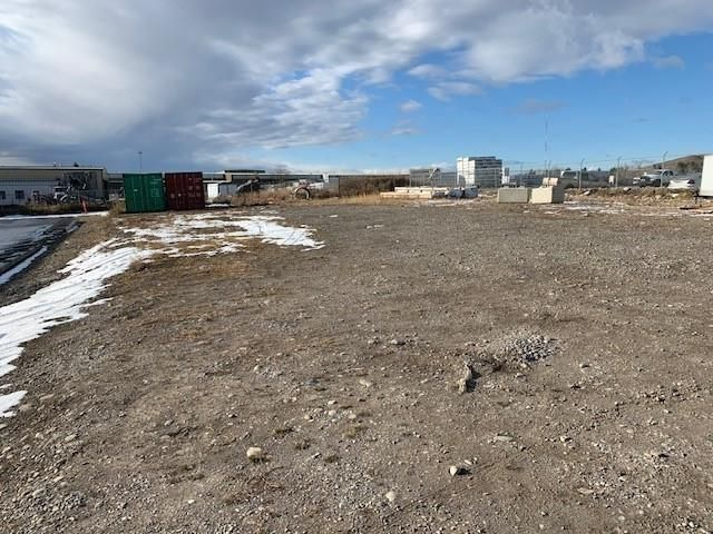 FEATURED LISTING: 14 GRIFFIN INDUSTRIAL Point Cochrane
