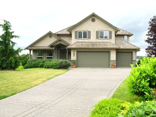 FEATURED LISTING: 5341 186A Street Surrey