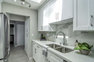 """Photo 5: 304 230 MOWAT Street in New Westminster: Uptown NW Condo for sale in """"Hillpointe"""" : MLS®# R2380304"""