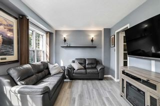 Photo 8: 25 Elford Drive in Clarington: Bowmanville House (2-Storey) for sale : MLS®# E5265714