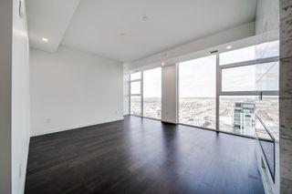 Photo 27: 3901 10180 103 Street in Edmonton: Zone 12 Condo for sale : MLS®# E4251594
