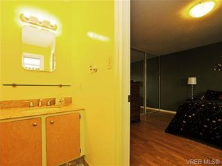 Photo 10: 4116 Cabot Place in VICTORIA: SE Lambrick Park Residential for sale (Saanich East)  : MLS®# 337035