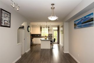 """Photo 6: 42 30989 WESTRIDGE Place in Abbotsford: Abbotsford West Townhouse for sale in """"Brighton"""" : MLS®# R2587610"""