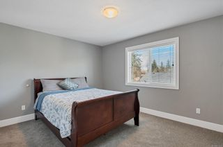 Photo 29: 307 Serenity Dr in : CR Campbell River West House for sale (Campbell River)  : MLS®# 871409