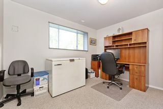 Photo 24: 15775 98 Avenue in Surrey: Guildford House for sale (North Surrey)  : MLS®# R2583361