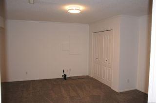 Photo 34: 25 5980 Jaynes Rd in : Du East Duncan Row/Townhouse for sale (Duncan)  : MLS®# 884664