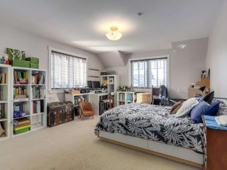 Photo 10: 4103 INVERNESS Street in Vancouver: Knight 1/2 Duplex for sale (Vancouver East)  : MLS®# R2339162