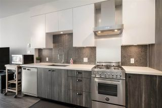 "Photo 10: 310 311 E 6TH Avenue in Vancouver: Mount Pleasant VE Condo for sale in ""WOHLSEIN"" (Vancouver East)  : MLS®# R2561620"