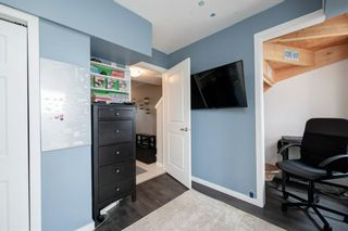 Photo 32: 62 Copperstone Common SE in Calgary: Copperfield Row/Townhouse for sale : MLS®# A1140452
