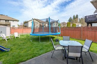 Photo 13: 2686B Tater Pl in : CV Courtenay City Half Duplex for sale (Comox Valley)  : MLS®# 872101