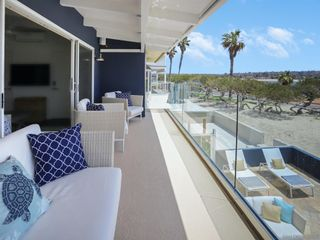 Photo 13: MISSION BEACH House for sale : 5 bedrooms : 2614 Strandway in San Diego