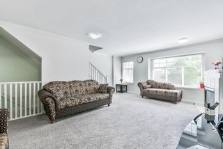 Photo 10: 102 9580 PRINCE CHARLES Boulevard in Surrey: Queen Mary Park Surrey Townhouse for sale : MLS®# R2295935