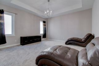 Photo 16: 5715 Allbright Court in Edmonton: Zone 55 House for sale : MLS®# E4238604