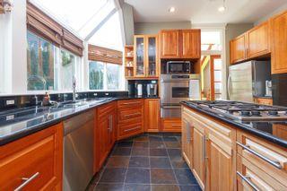Photo 13: 1225 Lavinia Lane in Saanich: SE Cordova Bay House for sale (Saanich East)  : MLS®# 862349