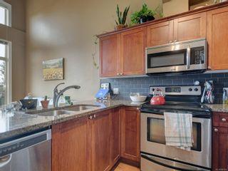 Photo 8: 409 866 Goldstream Ave in : La Goldstream Condo for sale (Langford)  : MLS®# 887041