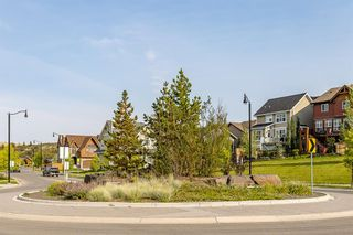 Photo 39: 2 Riviera View: Cochrane Detached for sale : MLS®# A1146270