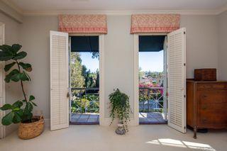 Photo 29: CORONADO VILLAGE House for sale : 6 bedrooms : 731 Adella Avenue in Coronado