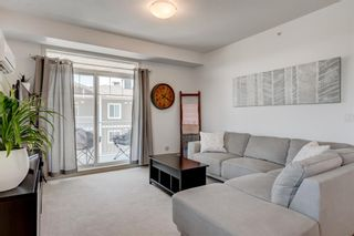 Photo 12: 401 304 Cranberry Park SE in Calgary: Cranston Apartment for sale : MLS®# A1132586