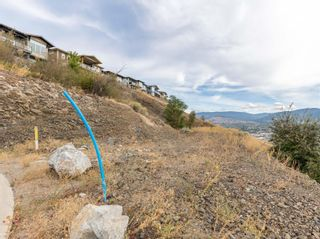 Photo 5: 3901 Rockcress Court, in Vernon: Vacant Land for sale : MLS®# 10216767