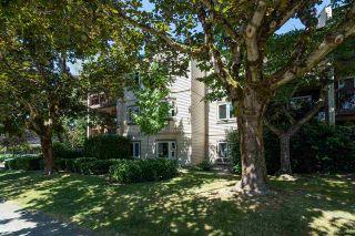 """Photo 30: 103 1429 E 4TH Avenue in Vancouver: Grandview Woodland Condo for sale in """"Sandcastle Villa"""" (Vancouver East)  : MLS®# R2547541"""