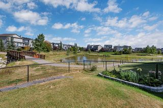Photo 43: 154 SAGEWOOD Landing SW: Airdrie Detached for sale : MLS®# A1028498