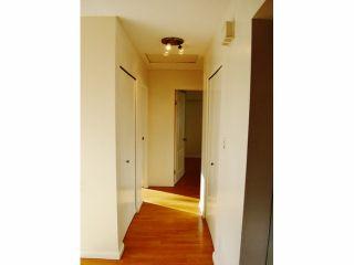 Photo 16: 13157 99TH AV in Surrey: Cedar Hills House for sale (North Surrey)  : MLS®# F1427628