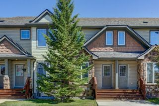 Photo 29: 504 2445 KINGSLAND Road SE: Airdrie Row/Townhouse for sale : MLS®# A1017254