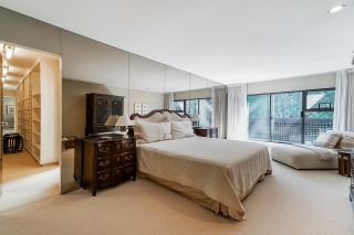 """Photo 18: 6590 PINEHURST Drive in Vancouver: South Cambie Townhouse for sale in """"Langara Estates"""" (Vancouver West)  : MLS®# R2617175"""