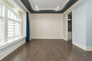 Photo 36: 4911 TILTON Road in Richmond: Riverdale RI House for sale : MLS®# R2531200
