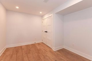Photo 20: 51 Mountview Avenue in Toronto: High Park North House (2-Storey) for sale (Toronto W02)  : MLS®# W4658427