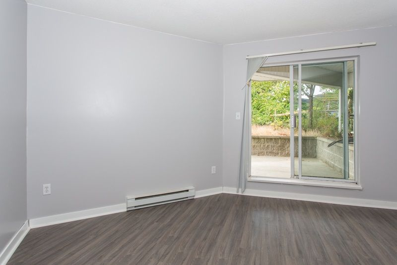 FEATURED LISTING: 105 - 3051 AIREY Drive Richmond